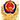 怎么网站:会员登录-U9SEO